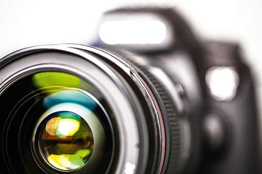 fotodesign_contentbox_28968744_L