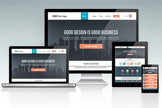 webdesign_contentbox_28968744_L