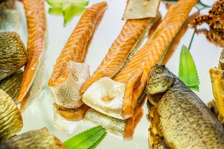 Food, Fotografie, Fotograf, Werbung, Kahl Media Design