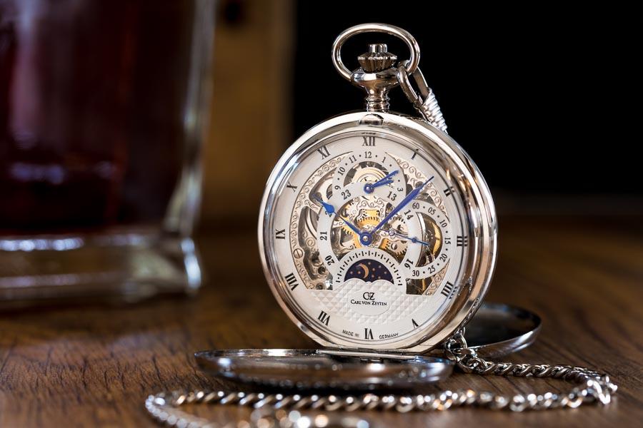 Fotografie, Produkt, Uhr, Werbung