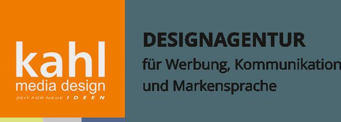 Kahl Media Design