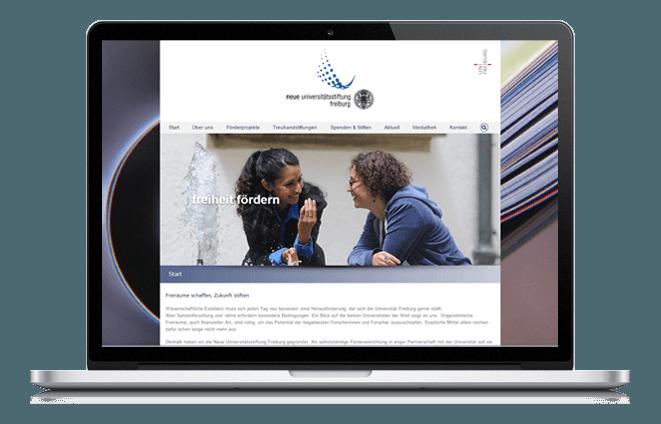 nus_webdesign