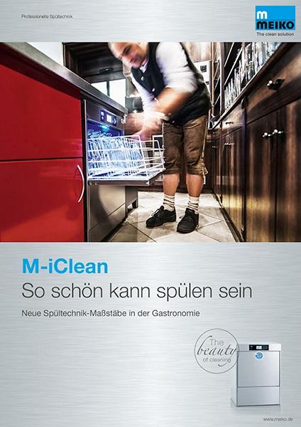MiCleanProspekt