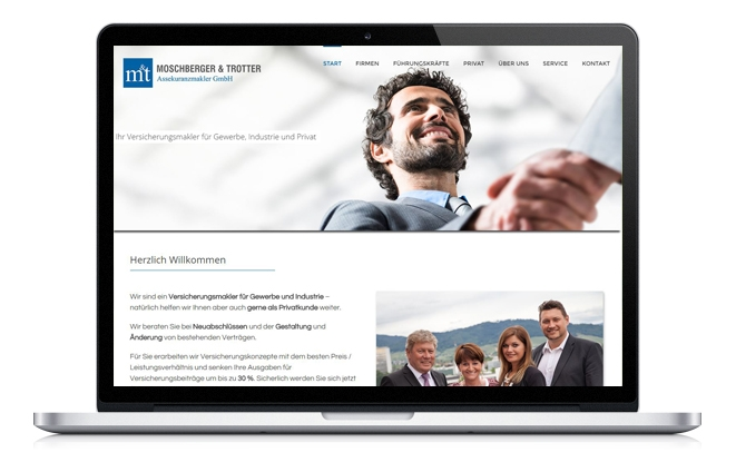 moschberger_webdesign