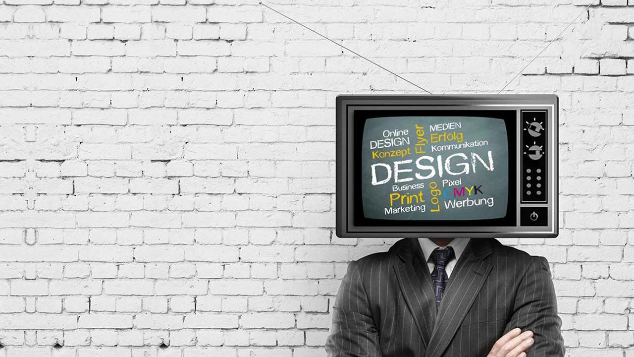 Kahl Media Design,Grafiker, Fotograf, Werbeagentur, Medien, Designagentur