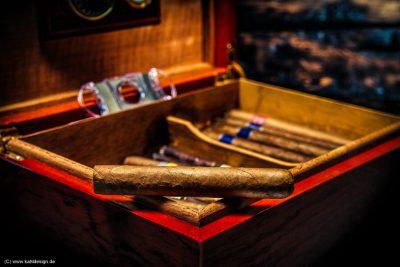 Tabak, Fotografie, Tobacco