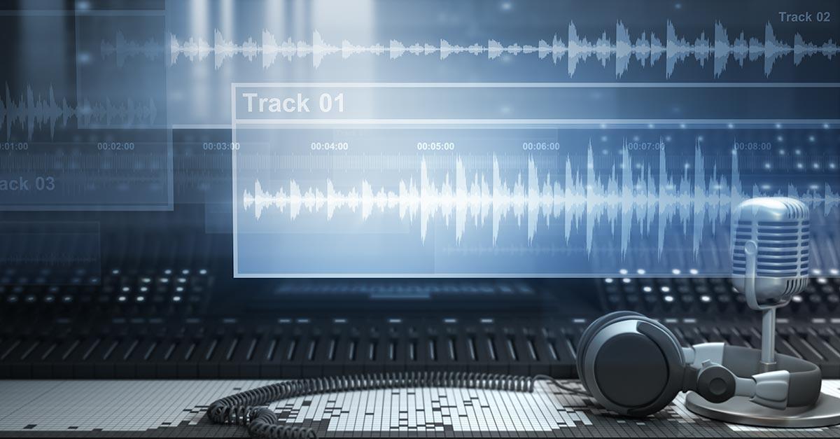 musik,audio,produktion,podcast,sprecher,werbung,rundfunk,radio
