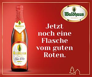 Waldhaus, Brauerei, Schwarzwald