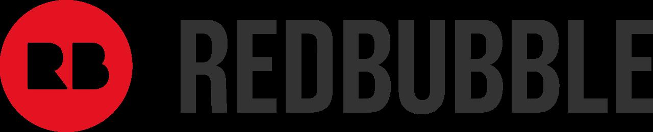 Kahl Design Manufaktur, Redbubble, Shop