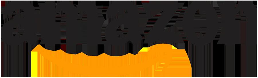 Amazon, Shop, T-Shirt, Schwarzwald, Black Forest, Textilien, Accessoires, Kahl, Design, Manufaktur, Hanauerland, Ortenau