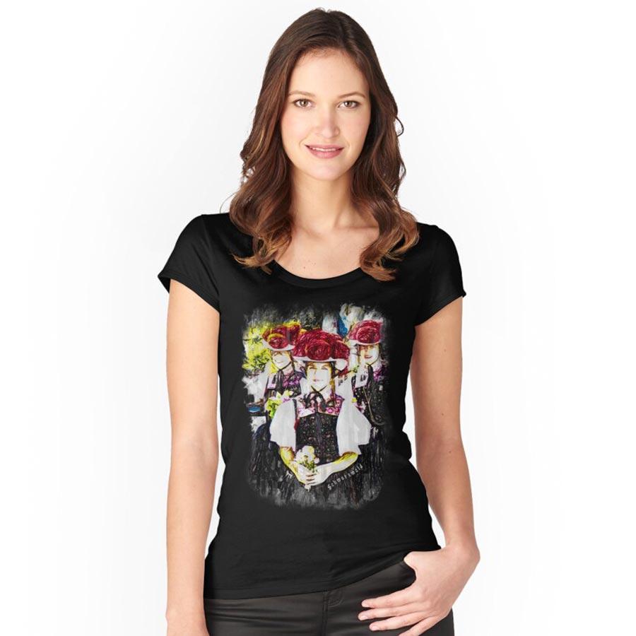 Shop, T-Shirt, Schwarzwald, Black Forest, Textilien, Accessoires, Kahl, Design, Manufaktur, Hanauerland, Ortenau